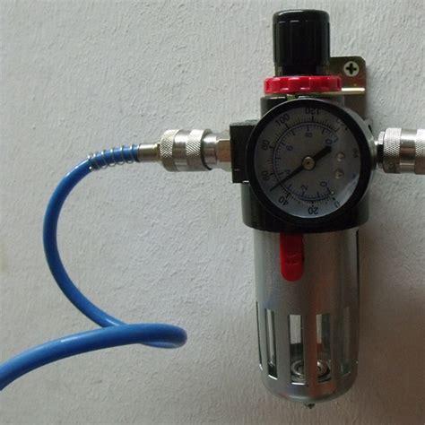 Wasserabscheider Zum Lackieren by Kompressor Mit Wasserabscheider Industriewerkzeuge