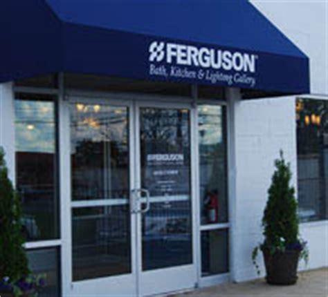 Plumbing Allentown Pa by Ferguson Plumbing Allentown Pa Supplying Residential
