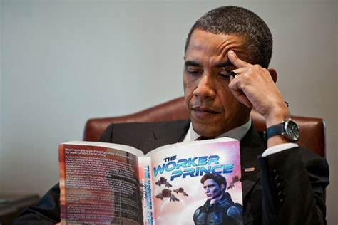 the obama years just the facts books 12 interesting strange facts about usa president barack