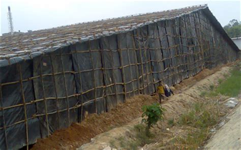 monsoon sheds contractors in mumbai