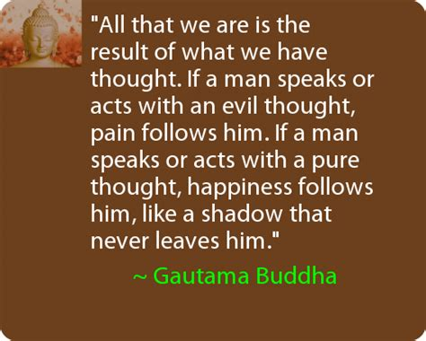 buddhas book of daily wisdom from the great masters teachers and writers of all time books daily buddha quotes quotesgram