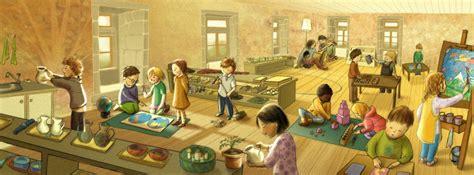 mobili asilo nido giochi e mobili per asili nido e scuole dell infanzia
