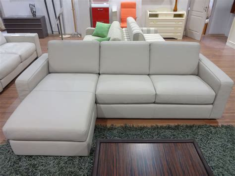 Natuzzi Leather Sofa Bed B 764 Leather Sectional Sofa Bed Natuzzi Editions Italmoda Furniture