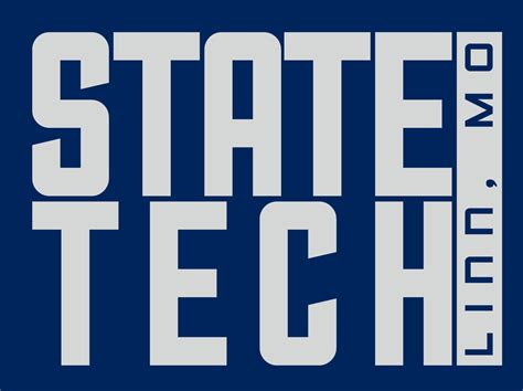 Tech Search State Technical College Of Missouri Holds State Tech Counselor Forum State Technical