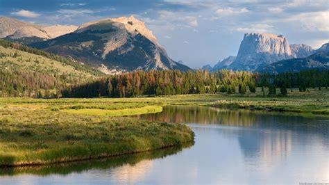 1080 wallpaper landscapes nature landscape 40 hd wide wallpaper for widescreen 57