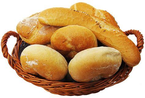 Keranjang Untuk Menggoreng Chef Basket free photo basket bread basket roll food free image on pixabay 2816374