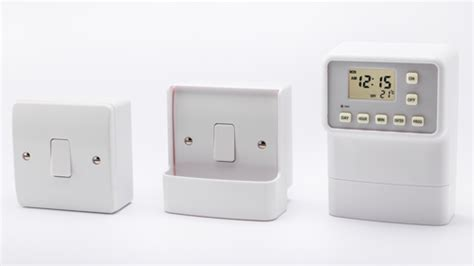 fantastic timer switch no neutral wire gallery