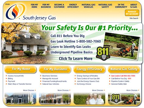 design nj magazine jobs sj gas web site design nj web design print design