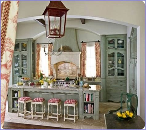 country home decorating ideas pinterest french country home decor stores smith design how to design french country home d 233 cor