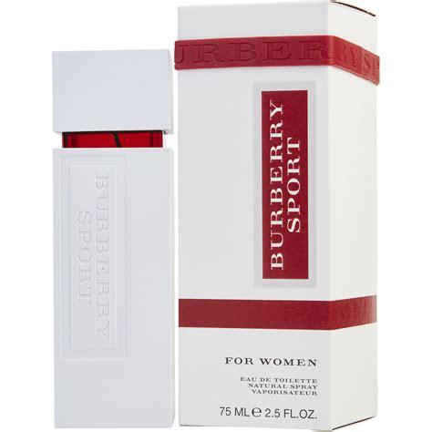 Parfum Burberry Sport burberry sport eau de toilette for fragrancenet 174