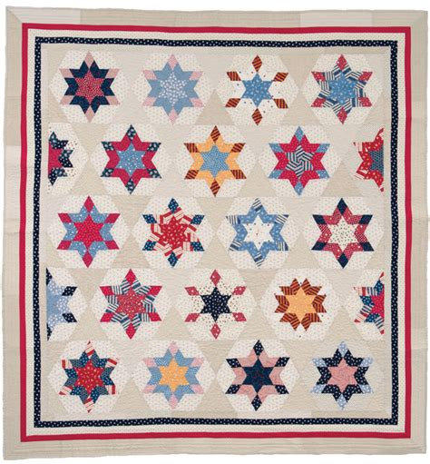 How To Border A Quilt by How To Sew Borders On Quilts Free How To