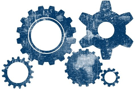 design and manufacturing of gears media design humboldt specialty manufacturing company