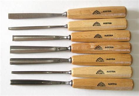 woodwork wood carving supplies  plans