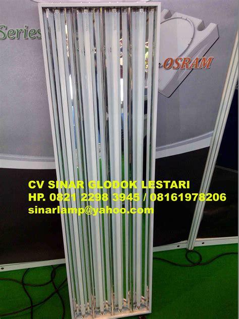 Lu Neon Panjang 20 Watt lu t5 28 watt l ideas