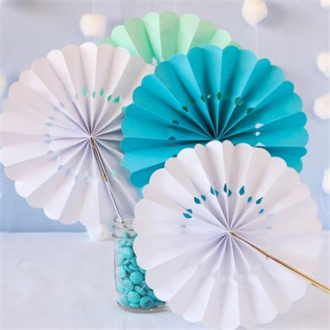 How To Make Paper Windmill Fans - pinwheel fans pinwheel fans paper pinwheel fans