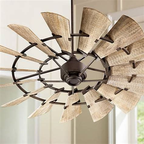 quorum windmill ceiling fan 60 quot quorum windmill bronze ceiling fan 9p302