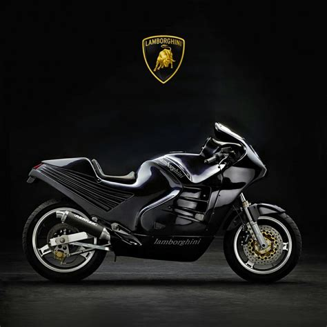 future lamborghini bikes 479 best other cafe racers and customs images on pinterest