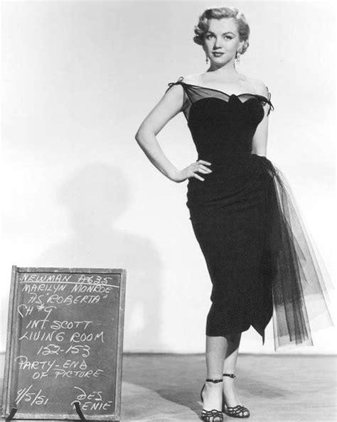 film love nest articles de legend marilyn monroe tagg 233 s quot 1951 love nest