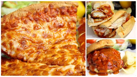 durham house of pizza durham house of pizza 28 images somersworth house of pizza house plan 2017 garden