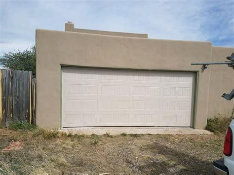 garage door repair albuquerque 28 images precision