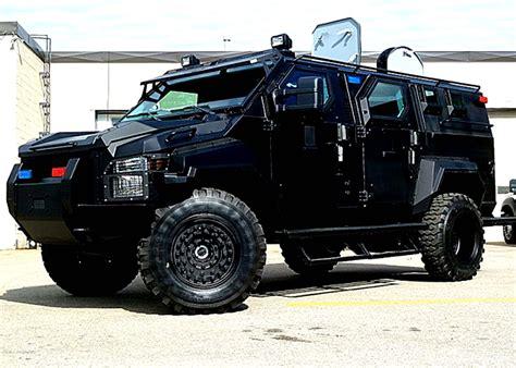 tactical vehicles mega advanced military vehicles automotive design