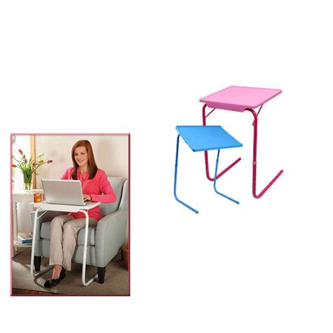 buy table mate online india tbuy in table mate ii ultra from telebuy shop study