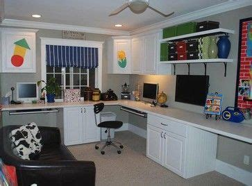 home office design los angeles playroom office traditional home office los