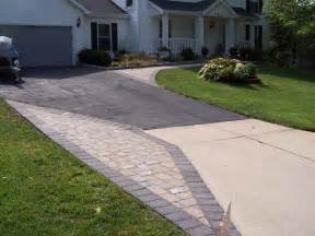 paver driveway professional stone work silver spring