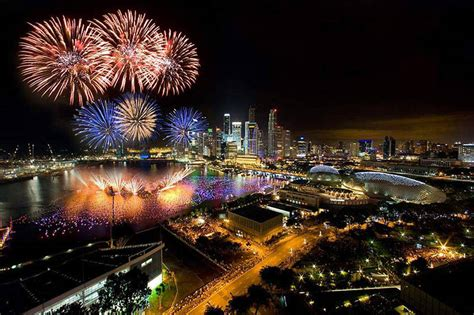 new year celebration in singapore 2015 singapore s six week celebration educational