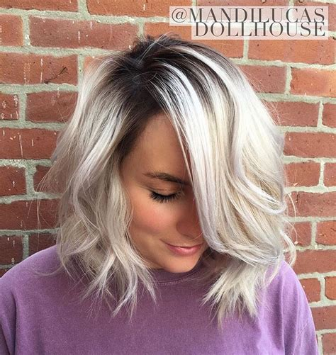 gary and platuimun highlighes best 25 root color ideas on pinterest bronde hair