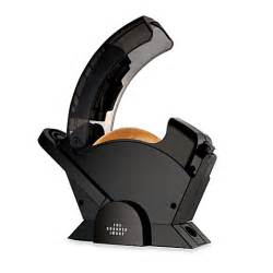 Where Is The Nearest Bed Bath And Beyond Sharper Image 174 Bagel Slicer Bed Bath Amp Beyond