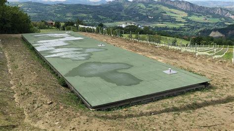 fienili prefabbricati capannoni agricoli prefabbricati fienili porcilaie