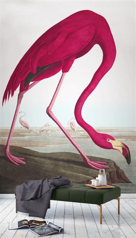bird print wall murals john james audubons birds