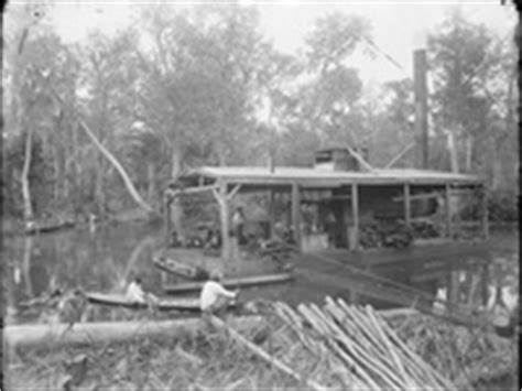 images  sawmill history  pinterest