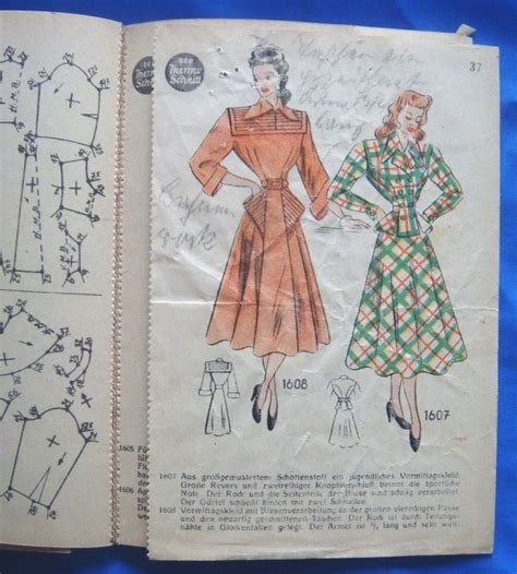 golden rule pattern drafting 17 best images about lutterloh on pinterest sewing