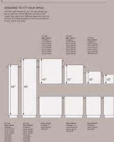 kitchen gallery ideal small kitchen cabinets sizes