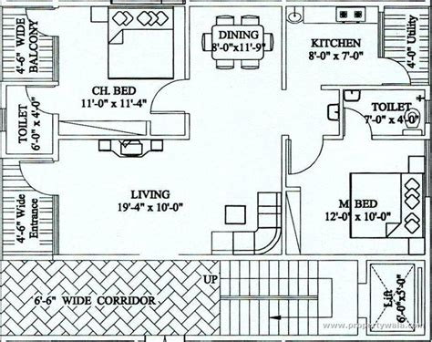 sewage backing up into bathtub water backup system within water recovery system prpagerank com