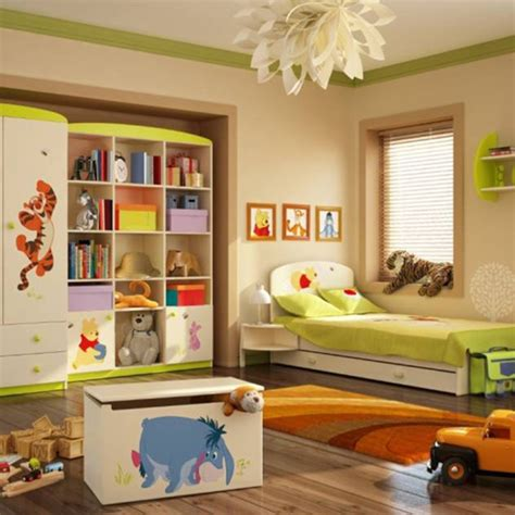 coole kinderzimmer coole ideen f 252 r stylische kinderzimmer model und