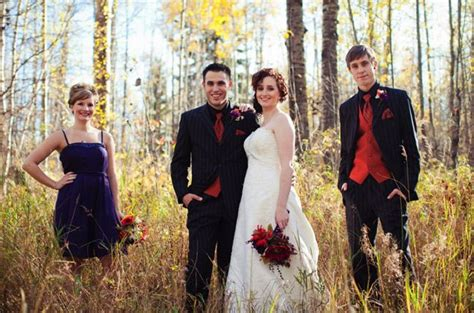 small wedding photos 17 best images about small wedding photo ideas on
