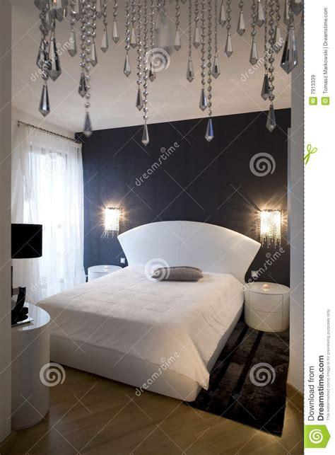 id馥 d馗o chambre noir et blanc blanc noir de chambre 224 coucher image stock image 7913339