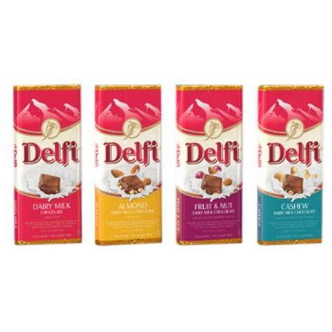 Delfi Cacao image gallery delfi chocolates