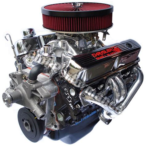 360 dodge engine for sale small block reconditioned 273 318 340 360 crate engine