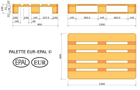 Wie Viel Kostet Eine Europalette by Salontafel Palet Inspiratie Voorbeelden