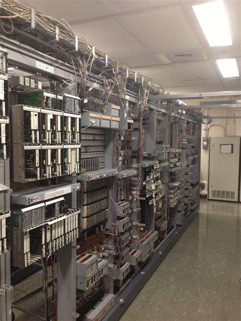 number  electronic switching system wikipedia