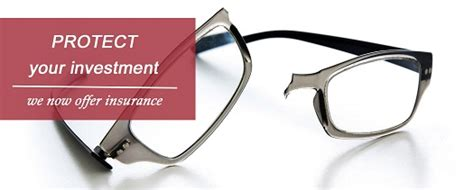glasses insurance protecting your investment insight