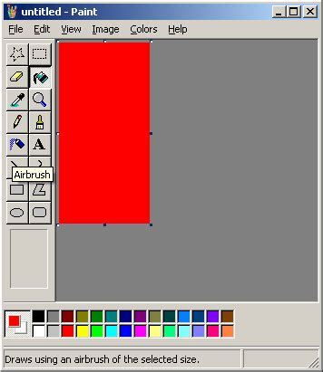 mspaint tutorial linear gradients