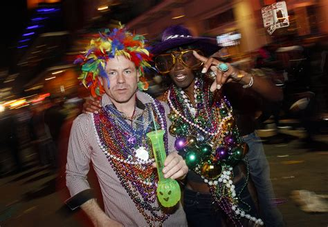 large mardi gras blogpost mardi gras s tuesday the the