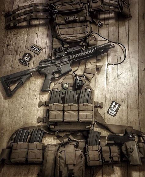 Ready 49435 Top Verina Mote Navy 812 best images about tac vests war belts on battle belt tactical gear and chest rig