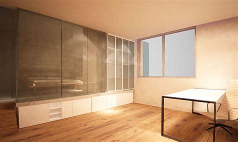 come arredare una casa di 60 mq come arredare una casa di 60 mq tante idee dal design
