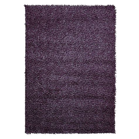 Designers Guild Rugs by Designers Guild Belgravia Rug Amethyst Select Size